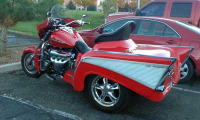 carbike4347