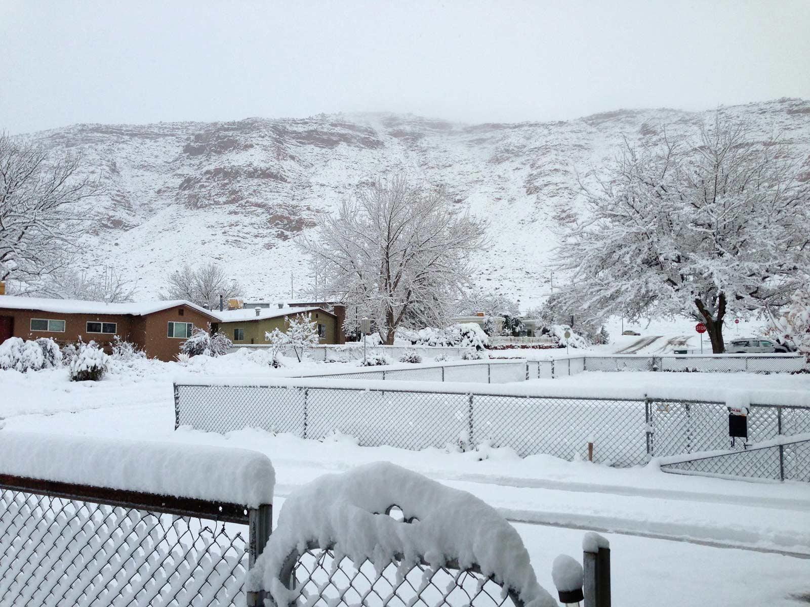 snowstorm_4727