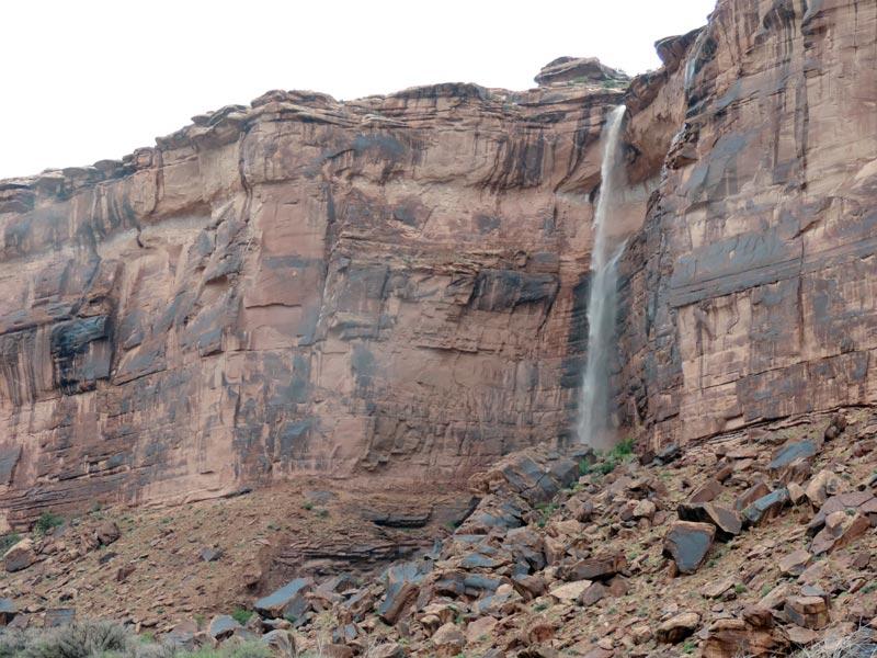 waterfall1046